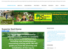 superiorsodnc.com