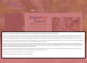 superiortoursvallarta.com