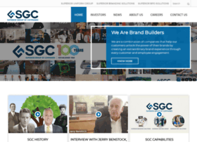 superioruniformgroup.com