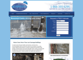 superiorwaterproofing.ca