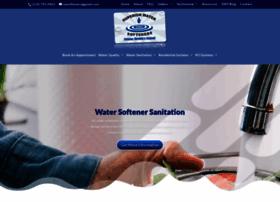 superiorwatersofteners.com
