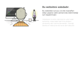 superisimasaj.com
