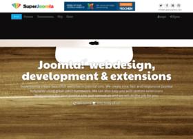superjoomla.com