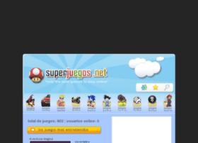 Superjuegos.net