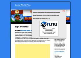 superjumpworld.com