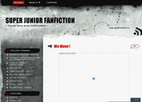 superjuniorff.wordpress.com