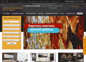superkartina.ru