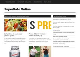 superkato.net
