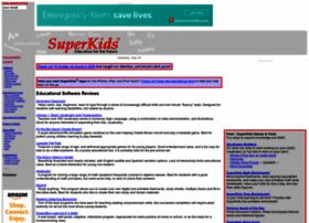 superkids.com