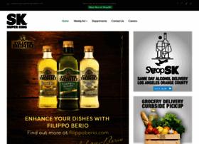 superkingmarket.com