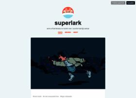 superlark.tumblr.com