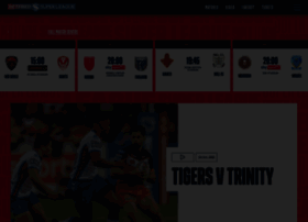 superleague.co.uk