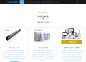 superled.com.br