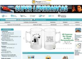 superlembrancas.com.br