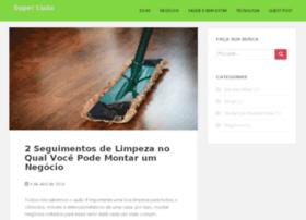 superlinks.blog.br
