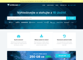 superload.cz