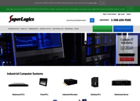 superlogics.com