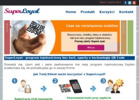 superloyal.pl