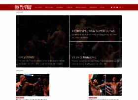 superlutas.com.br