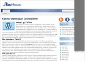 supermacizle.org
