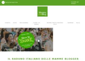 supermamma.mammacheblog.com
