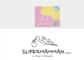 supermamman.blogg.no