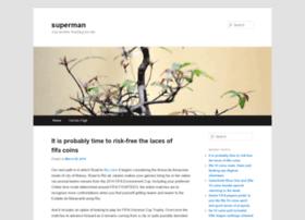 superman.freeblog.biz