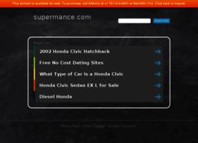 supermance.com