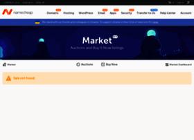 supermansoloads.com