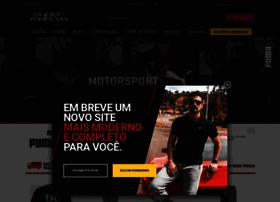 supermarcas.com