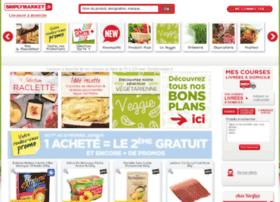 supermarche-mareil-marly.simplymarket.fr