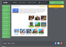 supermariobros.oyunu.net