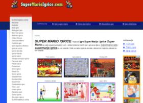 supermarioigrice.com