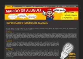 supermarios.com.br