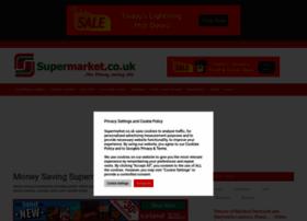supermarket.co.uk