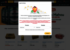 supermarket23.com