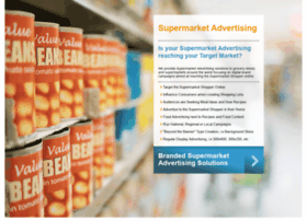supermarketadvertising.com