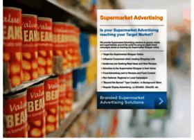 supermarketadvertising.com