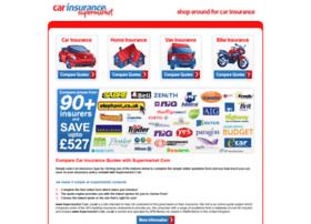 supermarketcom.co.uk