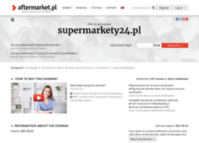 supermarkety24.pl