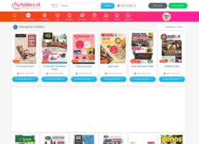 supermarkt.folderz.nl