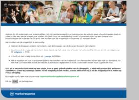 Supermarktonderzoek.nl