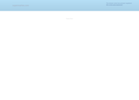 supermartxe.com