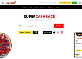 supermeal.co.uk