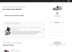 supermegafest.ticketleap.com