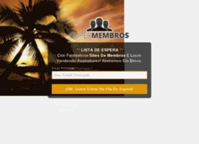 supermembros.com