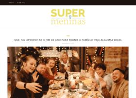 supermeninas.com.br
