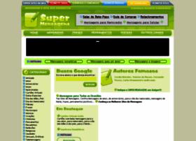 supermensagens.com