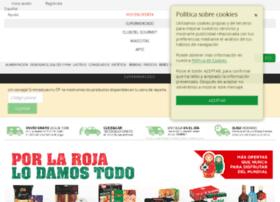 supermercadoelcorteingles.es
