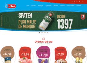 supermercadosinter.com.br